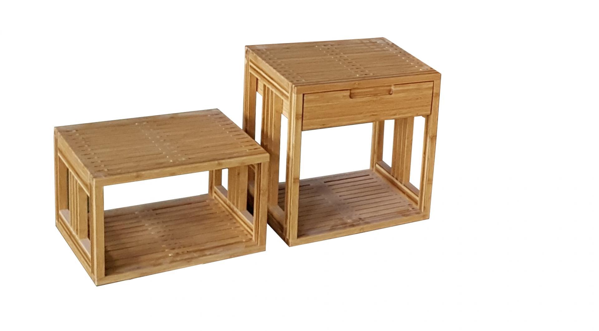 Table de chevet Layla   TsimTsum